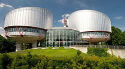 ECHR: despite its apparent medicalization, German preventive detention must be qualified as a punishment!