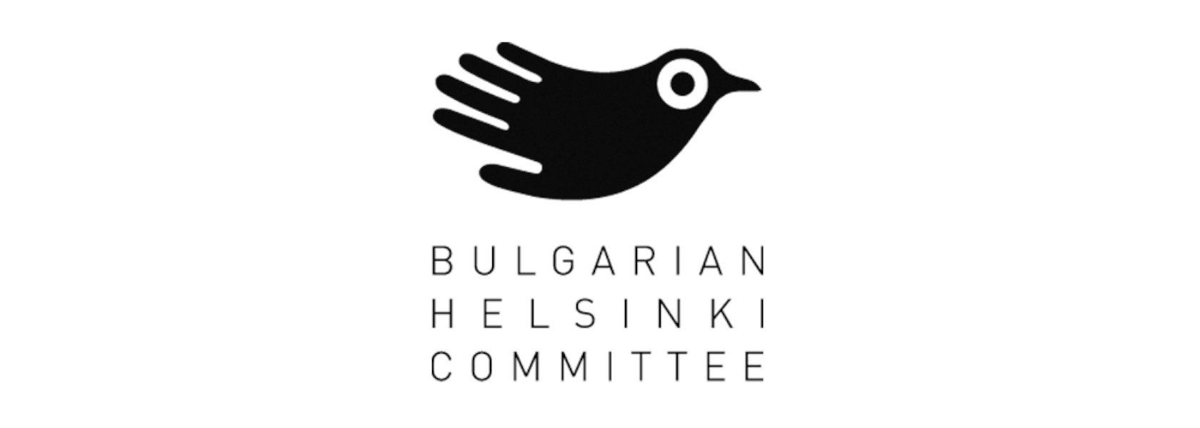 Open letter : Reaction of France to the request of dissolution targetting the Bulgarian Helsinki Committee