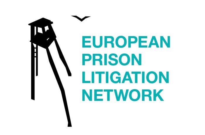 EUROPEAN PRISON LITIGATION NETWORK