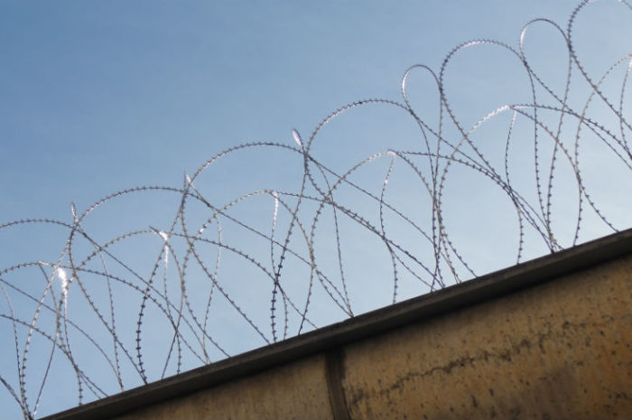 Article 6-1 of the ECHR and the law applicable to the prison system
